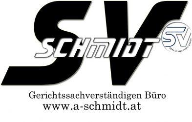 Gerichtssachverständigenbüro Schmidt